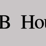 Asb New Zealand Hours