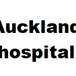 Auckland hospital contact Number