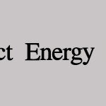 Contact Energy hours